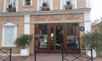 Hôtel Champigny sur Marne Hôtel Saint Alban