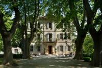 Hôtel Saint Rémy de Provence Hotel Chateau Des Alpilles