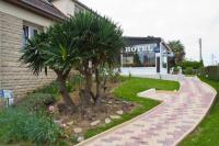 Hôtel Basse Normandie Hotel du 6 juin