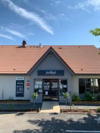 Hôtel Villers sur Bar hôtel Kyriad SEDAN