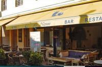 Hôtel Vensac Hôtel Le Neptune