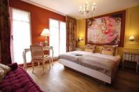 Hôtel Strasbourg Hotel Roses