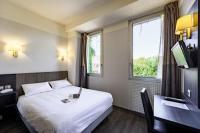 Hôtel Toulouse Hotel Gascogne