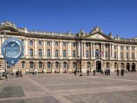 Hôtel Toulouse hôtel Ibis Styles Toulouse Capitole