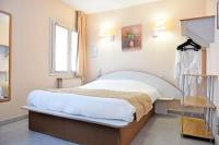 Hôtel Tours Hotel De Rosny