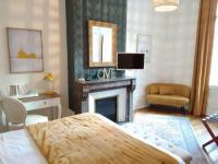 Hôtel Tours Hotel Val De Loire
