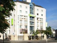 Hôtel Tours hôtel ibis Styles Tours Centre
