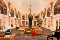 Hôtel Tours hôtel Oceania L'Univers Tours