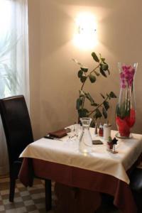 Hôtel Saint Bonnet le Courreau Hôtel Restaurant de la Dore