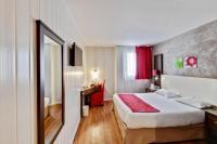 Hôtel Vitry sur Seine hôtel urban by balladins Villejuif