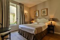 Hôtel Roaix Hotel Du Midi