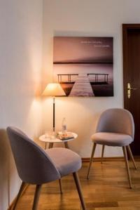 Hôtel Wingen Hotel Weiss