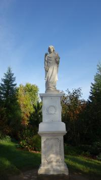 Jardin Neuville les Dames Jardin Du Monastère Royal De Brou