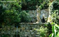 Le Jardin D'Eden-Un-havre-de-paix