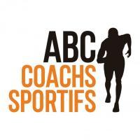ABC Coach Sportif Paris 9e Arrondissement ABC Coach Sportif