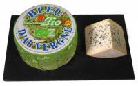 Magasin Auvergne Société laitière de Laqueuille