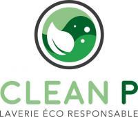 Magasin Rhône Alpes Clean P