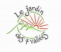Magasin Midi Pyrénées Le jardin des 7 vallées
