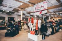 Magasin Picardie Direct Marques