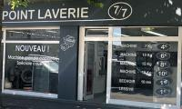 Magasin Montreuil MONTREUIL POINT LAVERIE