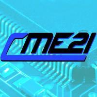 Magasin Rhône Alpes CME2I Electronique