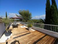 Chambre d'Hôtes Aix en Provence l'Escoundudo