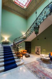 Chambre d'Hôtes Arles Hotel de l'Anglais, Guesthouse