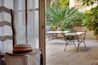 Chambre d'Hôtes Avignon Autour Du Petit Paradis