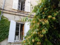 Chambre d'Hôtes Avignon Cocooning