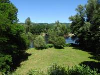 Location de vacances Saint Julien Maumont Le Canard Qui Rit