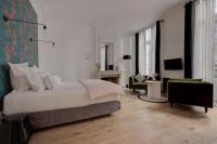 Chambre d'Hôtes Bordeaux BB La Maison Fernand