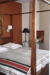 Chambre d'Hôtes Bordeaux casaisabel