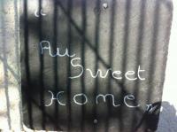 Chambre d'Hôtes Bâgé la Ville Au Sweet Home