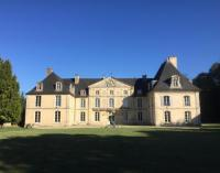 Chambre d'Hôtes Basse Normandie Ô saisons, ô châteaux