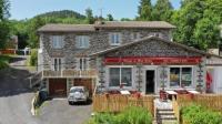 Chambre d'Hôtes Le Chambon sur Lignon Auberge du Mont Tortue