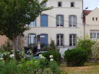 Chambre d'Hôtes Lorraine Le Casteldo