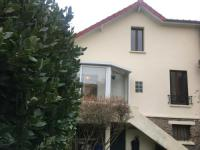 Chambre d'Hôtes Argenteuil Maison d'hôtes Deuil Village à 20 min de Paris