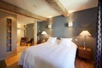 Location de vacances Gigondas Les Chambres de l'Oustalet