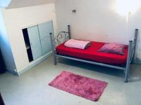 Chambre d'Hôtes Vitry sur Seine Chambres privées