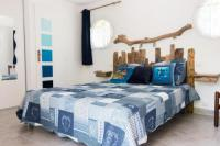 Chambre d'Hôtes La Ciotat Mare Nostrum bed and breakfast in the land of creeks in a relaxing setting