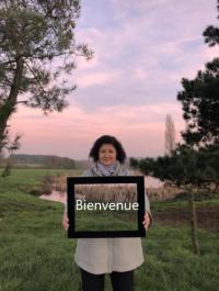 Chambre d'Hôtes Vendée dinedort