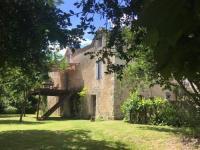 Chambre d'Hôtes Picardie Ty'Galis