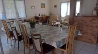 Chambre d'Hôtes Vendée Entre mûres et châtaignes