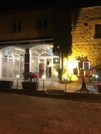 Location de vacances Boulieu lès Annonay Chez Pilou Le 7 de Table