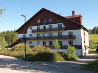 Chambre d'Hôtes Franche Comté La Roche du Trésor Village Vacances