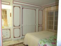 Chambre d'Hôtes Les Moutiers en Retz Chez Bernadou