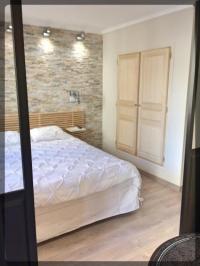 Chambre d'Hôtes Marseille Marseille City Chambres&Appartements