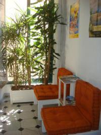 Nice-Guesthouse Nice