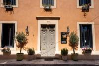 Chambre d'Hôtes Siran Villa Limonade, maison d'hotes