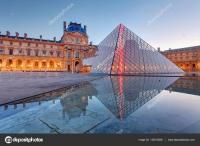 Chambre d'Hôtes Paris PARIS LOUVRE ROMANTIC